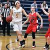 AW Girls Basketball Heritage vs Loudoun County (16 of 121)