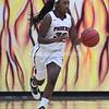 AW Girls Basketball Heritage vs Rock Ridge-9