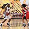 AW Girls Basketball Heritage vs Rock Ridge-15