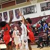 AW Girls Basketball Heritage vs Rock Ridge-12