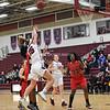 AW Girls Basketball Heritage vs Rock Ridge-8