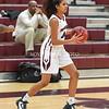 AW Girls Basketball Heritage vs Rock Ridge-17