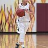 AW Girls Basketball Heritage vs Rock Ridge-11