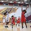 AW Girls Basketball Heritage vs Rock Ridge-10