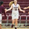 AW Girls Basketball Heritage vs Rock Ridge-4