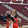 AW Girls Basketball Heritage vs Rock Ridge-19