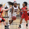 AW Girls Basketball Heritage vs Rock Ridge-13