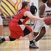 AW Girls Basketball Heritage vs Rock Ridge-14