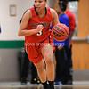 Girls Basketball Herndon vs South Lakes-10