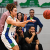 Girls Basketball Herndon vs South Lakes-17