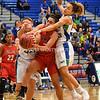 Girls Basketball Herndon vs South Lakes-16