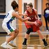 Girls Basketball Herndon vs South Lakes-5