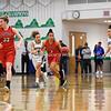 Girls Basketball Herndon vs South Lakes-11