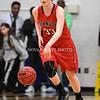 Girls Basketball Herndon vs South Lakes-18