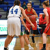 Girls Basketball Herndon vs South Lakes-4
