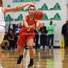 Girls Basketball Herndon vs South Lakes-19