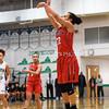 Girls Basketball Herndon vs South Lakes-20