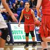 Girls Basketball Herndon vs South Lakes-13