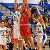 Girls Basketball Herndon vs South Lakes-15