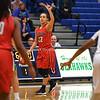 Girls Basketball Herndon vs South Lakes-3
