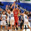 Girls Basketball Herndon vs South Lakes-14