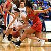 Girls Basketball Herndon vs South Lakes-9