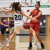 Girls Basketball Herndon vs South Lakes-12
