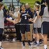AW Girls Basketball John Champe vs Freedom-1