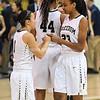 AW Girls Basketball John Champe vs Freedom-11