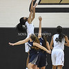 AW Girls Basketball John Champe vs Freedom-14