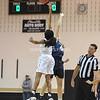AW Girls Basketball John Champe vs Freedom-12