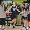 AW Girls Basketball John Champe vs Freedom-6