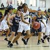 AW Girls Basketball John Champe vs Freedom-19