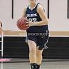 AW Girls Basketball John Champe vs Freedom-15