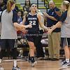 AW Girls Basketball John Champe vs Freedom-2