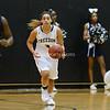 AW Girls Basketball John Champe vs Freedom-88