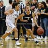 AW Girls Basketball John Champe vs Freedom-92