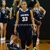 AW Girls Basketball John Champe vs Freedom-4