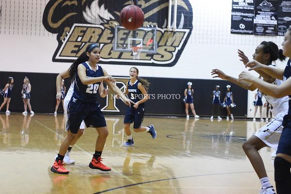 AW Girls Basketball John Champe vs Freedom-32