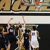 AW Girls Basketball John Champe vs Freedom-8