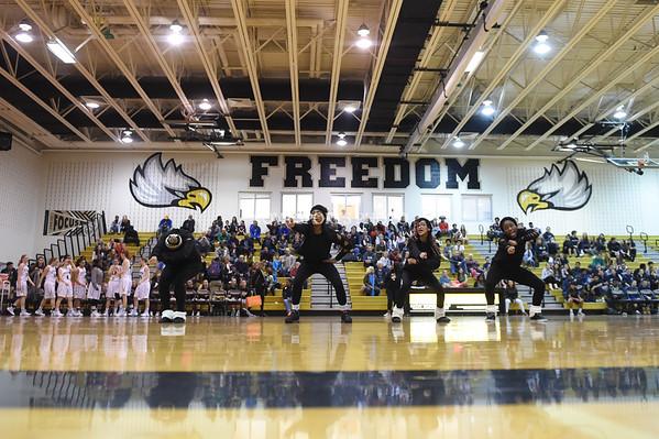 AW Girls Basketball John Champe vs Freedom-57
