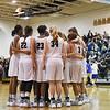 AW Girls Basketball John Champe vs Freedom-63