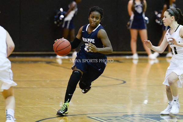 AW Girls Basketball John Champe vs Freedom-28