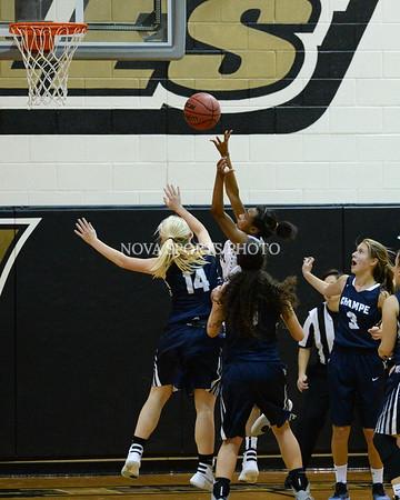 AW Girls Basketball John Champe vs Freedom-34