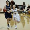 AW Girls Basketball John Champe vs Freedom-23