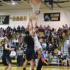 AW Girls Basketball John Champe vs Freedom-73