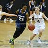 AW Girls Basketball John Champe vs Freedom-29