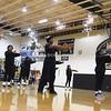 AW Girls Basketball John Champe vs Freedom-55