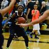 AW Girls Basketball John Champe vs Freedom-25