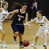 AW Girls Basketball John Champe vs Freedom-16